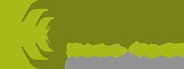 Cortrom GBLA s.r.l. - Importator & distribuitor exclusiv autorizat de Cortec Corporation USA