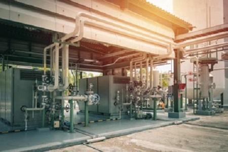 Protectie-sisteme-ventilatie