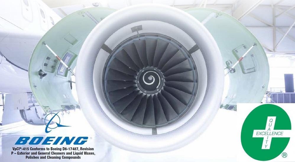 Tehnologie_VpCI_Aeronautica