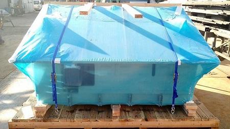 VpCI-126UV_protectie_echipament