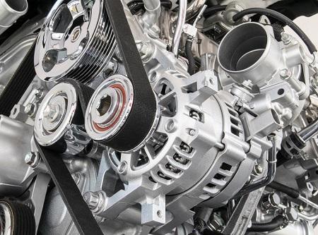 Smart_VpCI-Automotive