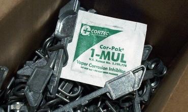 Cor-Pak® 1 MUL
