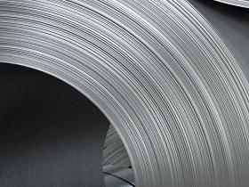 AGENȚI PE BAZĂ DE APĂ, cu conținut de VpCI, pentru prevenirea coroziunii la suprafețele metalice