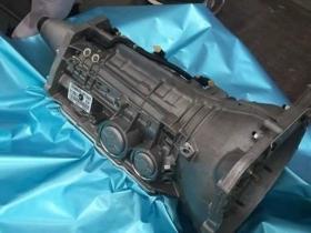 CorrLam® VpCI® pentru protectia pe termen lung a echipamentelor sensibile la umiditate si oxigen