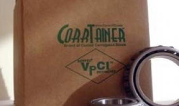 Cutie anticoroziva CorrTainer VpCI®