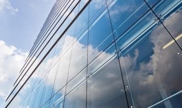 MCI Window Protector - Protector suprafete din sticla