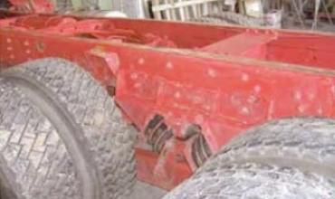 Acoperire prevenire aderenta ciment si impuritati - MCI Creteskin