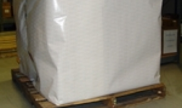 Hartie anticoroziva cu rezistenta ridicata la rupere - Cor-Pak® VpCI® Reinforced Paper