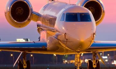 Aditiv fluid degivrare / anti-inghet aeronave, protectie la sol si in timpul zborului