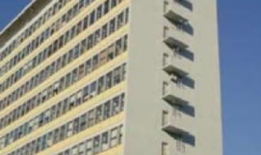 Acoperire sigilare fatade / suprafete beton - MCI Arhitectural