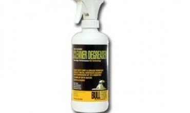 Degresant auto-moto, Bull Frog® Cleaner & Degreaser