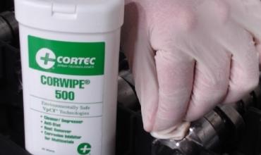 CORWIPE 500