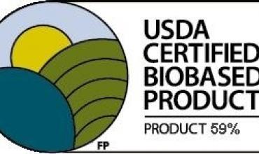 Agent de curatare & degresare, BIO / Biodegradabil - EcoLine®
