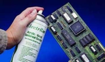 Protectie la temperatura si umiditate - ElectriCorr® VpCI®-286