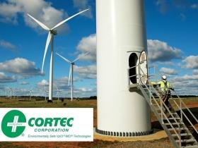 Capturati mai multa energie cu turbinele eoliene