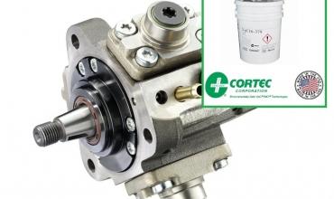 VpCI-379 conservant ecologic concentrat