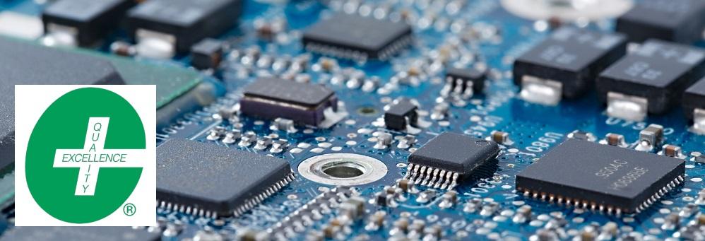 Smart Nano-VpCI for Electronics